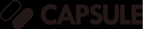 株式会社カプセル