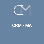 CRM・MA